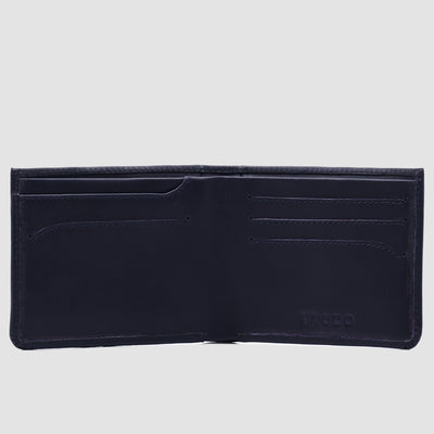 Allegro Leather Navy
