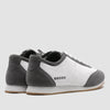 Tondano White Grey GS