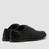 Signore Low ECO Full Black
