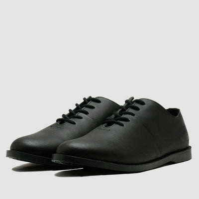 [Pre Order] Signore Low ECO Full Black