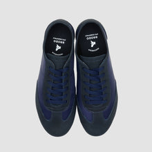 Load image into Gallery viewer, Tondano Navy Gum Sole