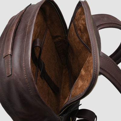 Brodo X Gammara Backpack