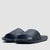 Broslides Full Navy