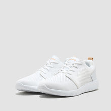 Load image into Gallery viewer, Brunn Kids White White Sole