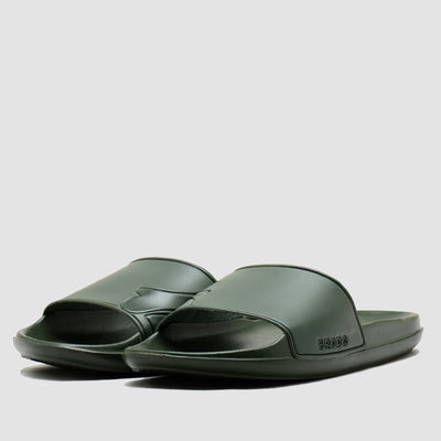 Broslides Full Green