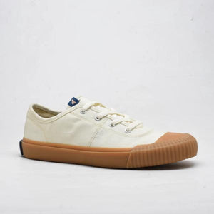 [Pre-order] Vulcan Low Off-white