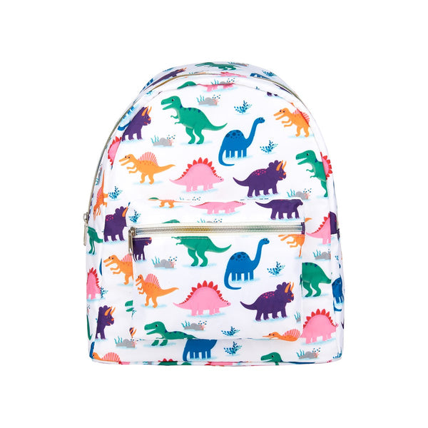 Sass & Belle Dinosaurs Backpack
