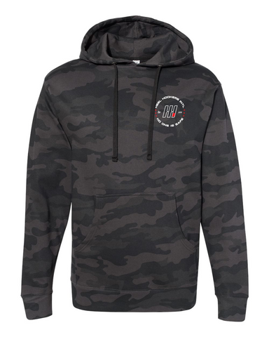 BLACK OPS Limited Edition Hoodie