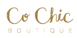 Co Chic Boutique