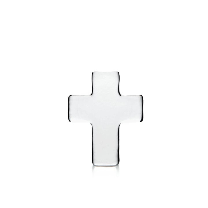 Cross - 5 Inch in Gift Box