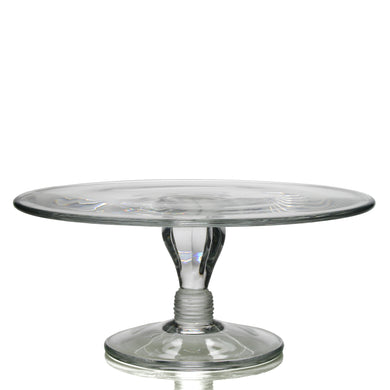 Classic Cake Stand, 12 In