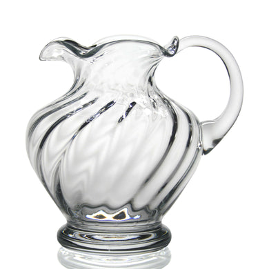 Dakota Jug Spiral