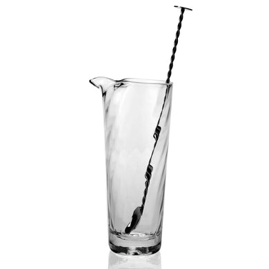 Dakota Martini Mixer/Stirrer