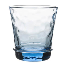 Load image into Gallery viewer, Carine Glassware - Blue