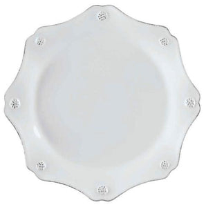 Berry & Thread - Whitewash - Dinnerware