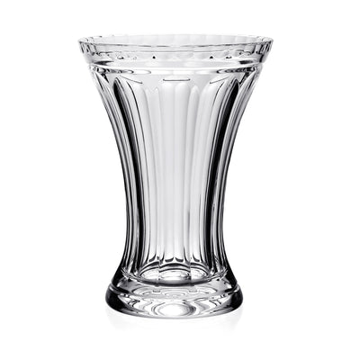 Juliet Wasted Vase, 7 In