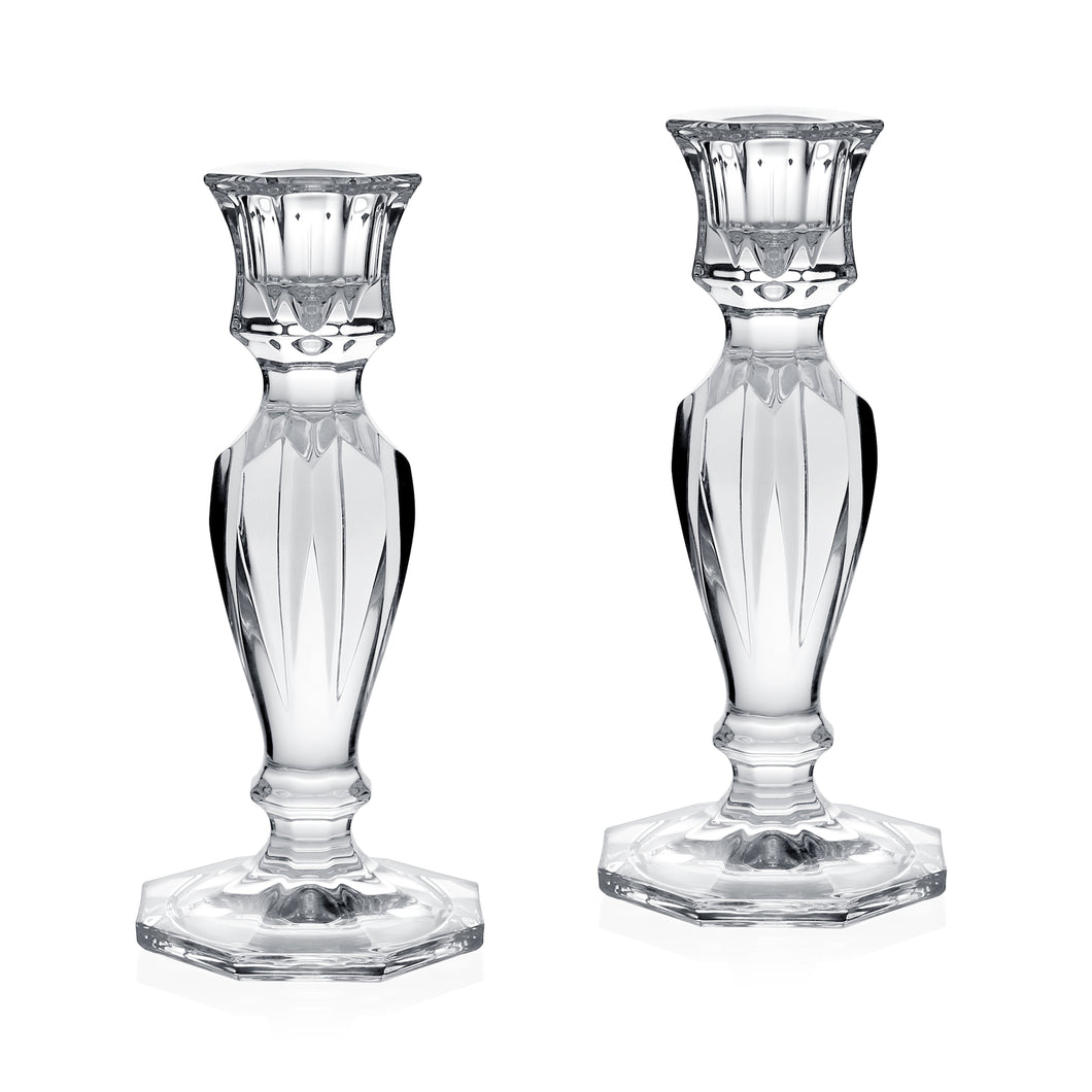 Mimi Pair of Candlesticks 7