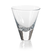 Load image into Gallery viewer, Amalfi all Purpose Glass/Martini