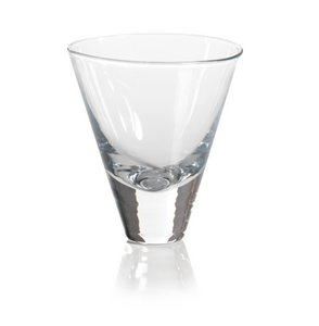 Amalfi all Purpose Glass/Martini