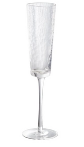 SERAPHA™ CHAMPAGNE FLUTE