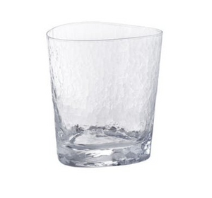 SERAPHA™ DRINKING GLASS (13.5 OZ.)