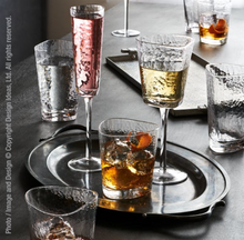 Load image into Gallery viewer, SERAPHA™ DRINKING GLASS (13.5 OZ.)