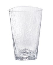Load image into Gallery viewer, SERAPHA™ DRINKING GLASS (15.4 OZ.)