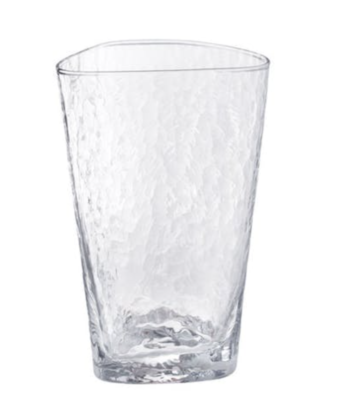 SERAPHA™ DRINKING GLASS (15.4 OZ.)