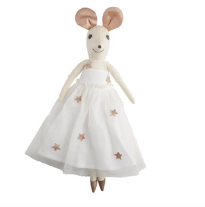 Maya Mouse Party Doll