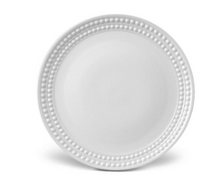 Load image into Gallery viewer, Perlee White Dinnerware