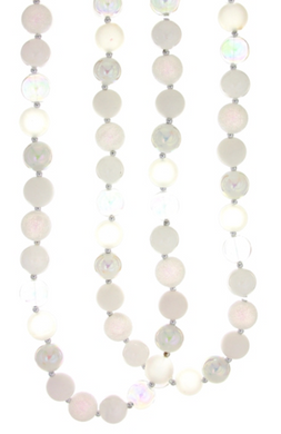 Moonglow Garland