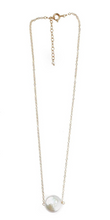 Load image into Gallery viewer, Annie Necklace - Gold