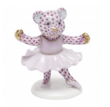 Load image into Gallery viewer, Ballerina Bear