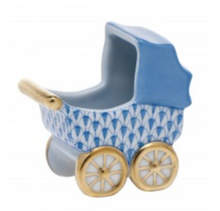 Load image into Gallery viewer, Baby Carriage