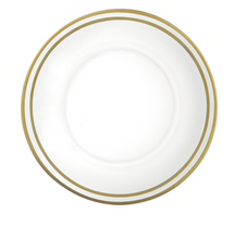 Load image into Gallery viewer, Semplice Dinnerware