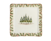 Load image into Gallery viewer, Natale Dinnerware