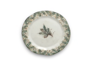 Foresta Dinnerware