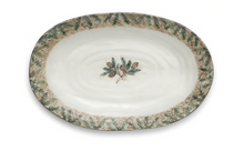 Load image into Gallery viewer, Foresta Dinnerware