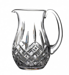 Lismore Pitcher 64 oz