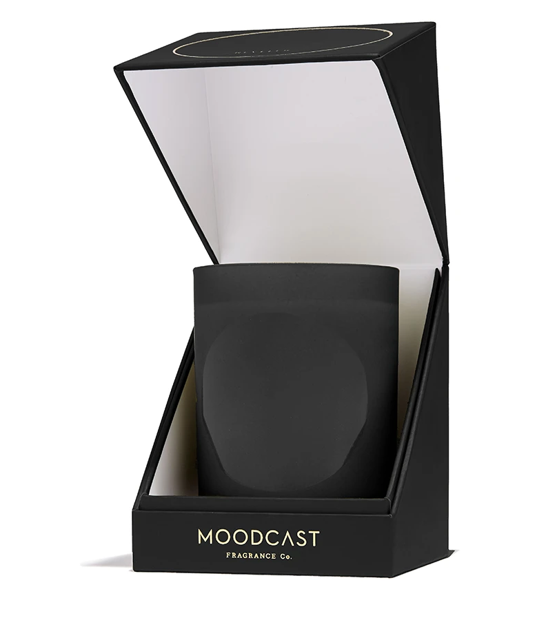 Sinner Moodcast Candle