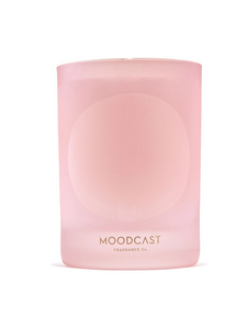 Soloist Moodcast Candle