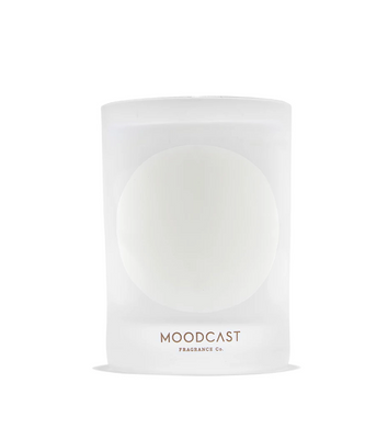 Stunner Moodcast Candle
