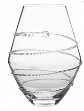 Load image into Gallery viewer, Amalia Vase - Clear