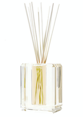 Crystal Diffuser in Gift Box w/Reeds