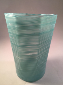 Twisted Tumblers- Octagonal