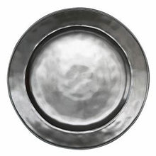 Load image into Gallery viewer, Pewter Dinnerware