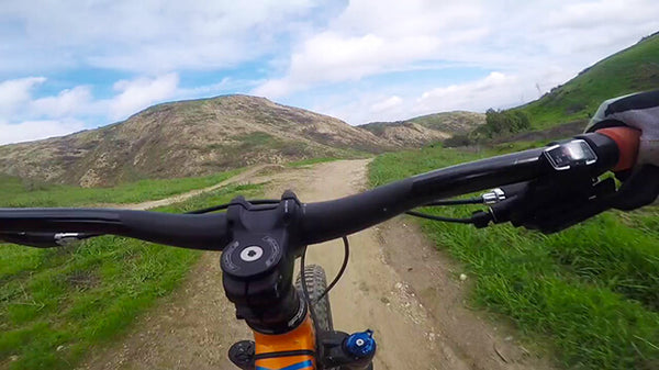 mountain bike riding loma linda 5 blue zones blog seahorse silks