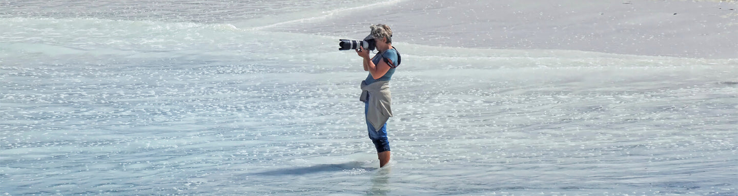robyn boothey photographer at esperance