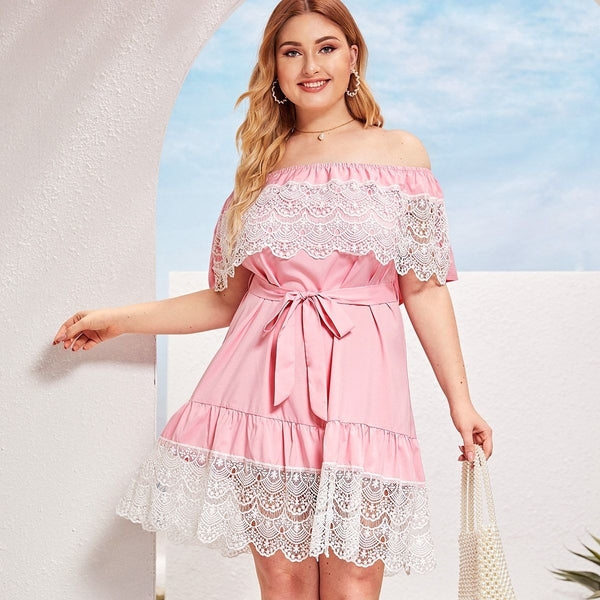 Where to Buy Women's Dresses Online?