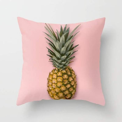 Pineapple Pillow- The Foxtrot Clothing - The Foxtrot Clothing